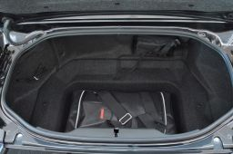 f20401s-fiat-124-spider-2016-car-bags-4