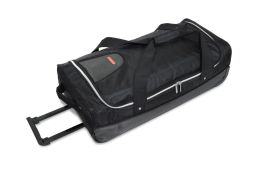 f20401s-fiat-124-spider-2016-car-bags-6