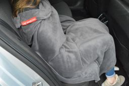 fleece1-car-bags-4