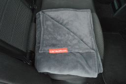 fleece1-car-bags-6