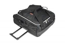 Car-Bags Hyundai Atos 1999-2008 5p Car-Bags Set De Sacs De Voyage H10601S eEEq3qYLp