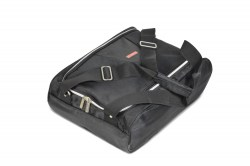 Car-Bags Hyundai Atos 1999-2008 5p Car-Bags Set De Sacs De Voyage H10601S fD6K6k6bD