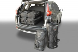 h20201s-honda-cr-v-2018-car-bags-1