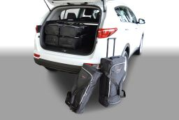 Kia Sportage IV (QL) 2015- Car-Bags.com travel bag set (1)