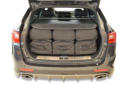 k11601s-kia-optima-sportswagon-jf-2016-car-bags-4.jpg