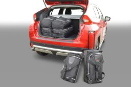m10701s-mitsubishi-eclipse-cross-2018-car-bags-1.jpg