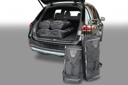 Mercedes-Benz GLE (V167) 2019- Car-Bags.com travel bag set (1)