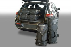 Mercedes-Benz EQC (N293) 2019- Car-Bags.com travel bag set (1)