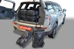 m40601s-mini-clubman-f54-2015-car-bags-1