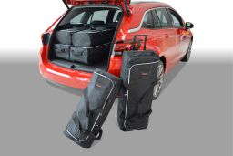 Opel Astra K Sports Tourer 2016- Car-Bags.com travel bag set (1)