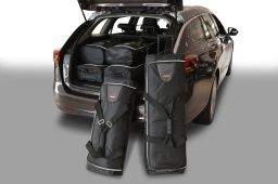 Opel Insignia B Sports Tourer 2017- Car-Bags.com travel bag set (1)