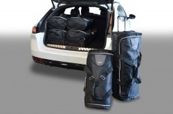 Peugeot 508 sw II 2019- Car-Bags travel bags (P11801S) (1)