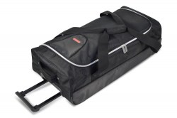 Porsche Boxster (987 / 981) trunk trolley bag 2004-2012 / 2012-
