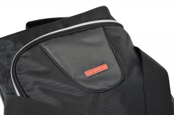 p21501s-porsche-cayman-987-981-rear-trunk-trolley-bag-car-bags-42