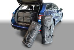 Renault Talisman Estate 2016- Car-Bags.com travel bag set (1)