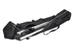 Roof rack bag (RACKBAG1)