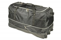 roll-up-trolley-bag-2