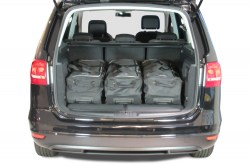 s30401s-seat-alhambra-11-car-bags-25
