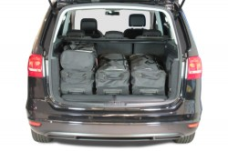 s30401s-seat-alhambra-11-car-bags-36