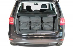 s30401s-seat-alhambra-11-car-bags-41