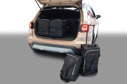 Seat Arona 2017- Car-Bags.com travel bag set (1)