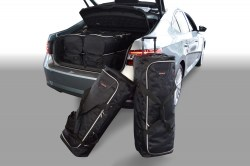 s50801s-skoda-superb-3-15-car-bags-19