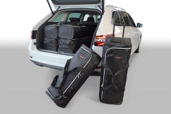 s50901s-skoda-superb-3-combi-15-car-bags-14