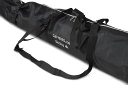 skibag1-car-bags-6