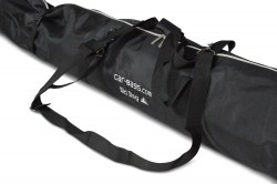 skibag1-car-bags-8