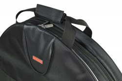 sparewheel-well-bag-car-bags-105