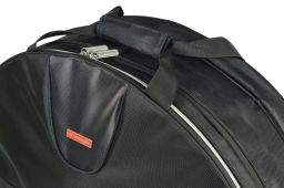 sparewheel-well-bag-car-bags-11