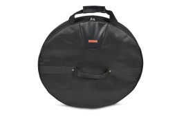 sparewheel-well-bag-car-bags-12
