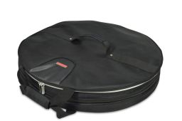sparewheel-well-bag-car-bags-1