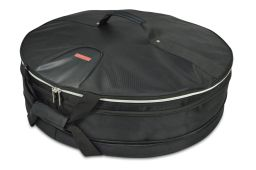 sparewheel-well-bag-car-bags-2