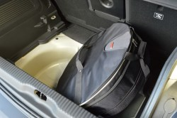 sparewheel-well-bag-car-bags-52