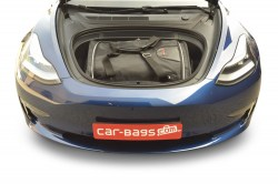 t20601s-tesla-model-3-frunk-bag-2017-car-bags-1