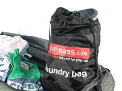 Car-Bags.com Laundry bag XXL