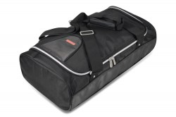 un0003hb-travel-bag-car-bags-113