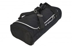 Car-Bags.com travel bag - 32 x 20 x 65 cm