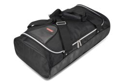 un0003hb-travel-bag-car-bags-1