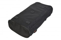 un0003hb-travel-bag-car-bags-28