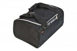 un0005hb-od-travel-bag-car-bags-12