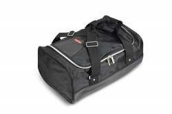 un0005hb-travel-bag-car-bags-11