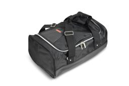 Car-Bags.com travel bag - 33 x 24 x 46 cm