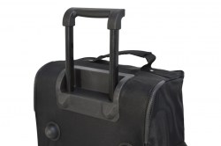 Car-Bags.com trolley bag - 35 x 25 x 110 cm
