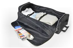 Car-Bags.com trolley bag - 30 x 25 x 85 cm