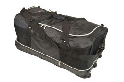 un0013tb-roll-up-trolley-bag-2-lg