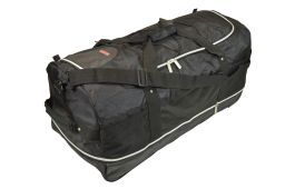 un0013tb-roll-up-trolley-bag-4-lg