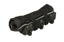 un0013tb-roll-up-trolley-bag-8-lg