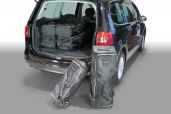 v11601s-volkswagen-sharan-11-car-bags-13